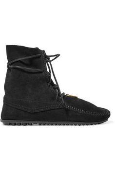 MAJE . #maje #shoes #