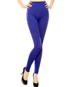 Light Blue Capri Leggings | Pipiska zdesi | Pinterest | Capri ...