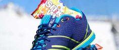 duftbeutel Us Army, Running Shoes, Sneakers, Shopping, Fashion, Sachets, Tennis Sneakers, Sneaker, Moda