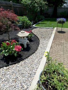 Ideas For Small Backyards Garden Design 25