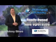 2014 Subaru LEGACY Knoxville TN | Excellent Customer Reviews | Top Deale...2014 Subaru LEGACY Knoxville TN | Excellent Customer Reviews | Top Deale...: http://youtu.be/2ZGkMpwf_Q4