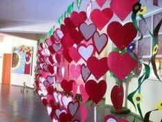 değerler eğitimi sevgi ağacı ile ilgili görsel sonucu