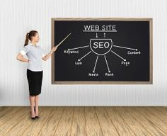 SEO for Dummies: Learn SEO in 10 Simple Steps