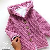 Магазин мастера VM KIDS *Детская вязаная одежда* vmkids на Ярмарке Мастеров. Присоединяйся к самой крупной торговой площадке для покупки и продажи handmade-работ и дизайнерских вещей.