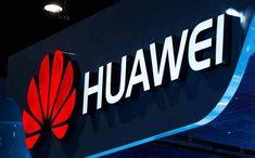 هاتف Huawei P 11 قادم في الربع الأول من العام المقبل