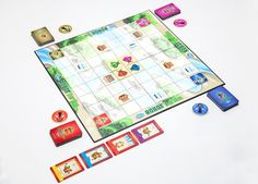 The 75-Year Saga Behind a Game That Teaches Preschoolers to Code