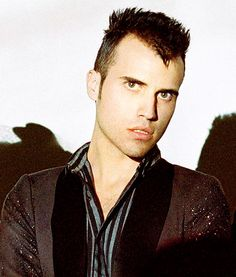 Neon Trees Singer Tyler Glenn: 25 Things You Don't Know About Me