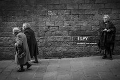 Photo by Tilpy photographer Joan Figueras Street Photographers, Wonders Of The World, Photographs