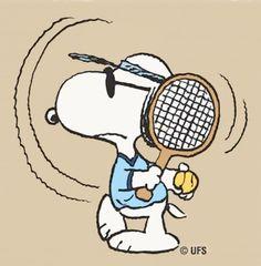 Más Imagenes / More Images   El Blog de Snoopy
