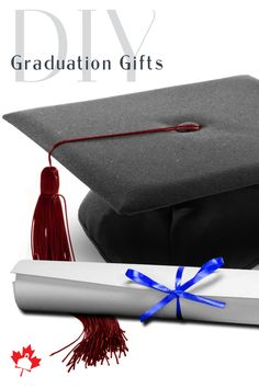 Try your hand at these quick and easy DIY graduation gifts that are sure to bring a smile to the face of your graduating senior this year! Homeschool Graduation Ideas, Homeschool High School, Homeschooling, Diy Graduation Gifts, Time To Celebrate, Easy Diy, Old Things, Smile, Creative