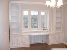 стол возле окна в детской комнате фото: 23 тыс изображений найдено в Яндекс.Картинках