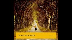 MANUEL RANDI | toscana Itunes, Vineyard, Saints, Movie Posters, Outdoor, Santos, Outdoors, Film Poster, Popcorn Posters