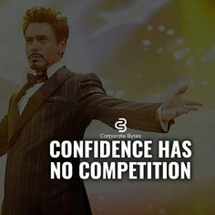 500 iron man motivational quotes pictures collection - Life is Won for Flying (wonfy) True Quotes, Great Quotes, Motivational Quotes, Inspirational Quotes, Men Quotes, Millionaire Lifestyle, Millionaire Quotes, Gentleman Quotes, Quote Of The Day
