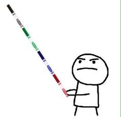 32 Pictures That Will Give You Intense Elementary School Flashbacks...yes yes yes!!!