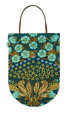 lukola handmade // Duża torba - zamówienie indywidualne - egzemplarz unikatowy // Big Bag - special order - unique copy