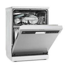 ich verkaufe hier eine geschirrsp lmaschine von der firma privileg modell pro comfort 8500 sie. Black Bedroom Furniture Sets. Home Design Ideas