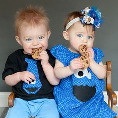 cookie-monster-birthday-outfits