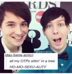 As a Phan and Lams shipper, this is too true