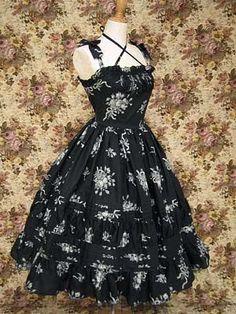 classic lolita - Поиск в Google