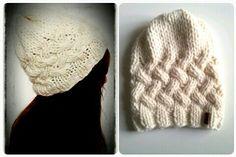 #lanando#hat#alpaca#italy#wool