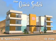 DOWNLOAD GRATUITO E JARDINS MANSOES SIMS 2 THE