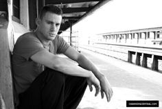 Channing Tatum Unwrapped Channing Tatum 2016 Movies , channing tatum News , Photos , wife , Bio Everything you need to know about channing tatum Character Bank, The Third Man, Rose Colored Glasses, Sharp Dressed Man, Channing Tatum, Tom Hardy, Leonardo Dicaprio, Celebs, Celebrities