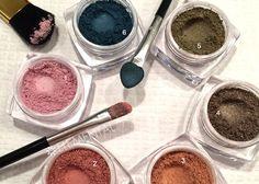 Blush, Beauty, Rouge, Blushes, Beauty Illustration