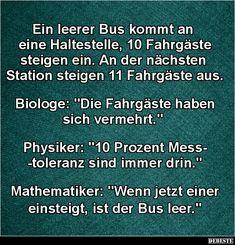 Besten Bilder, Videos und Sprüche und es kommen täglich neue lustige Facebook Bilder auf DEBESTE.DE. Hier werden täglich Witze und Sprüche gepostet! Stupid Quotes, Funny Quotes, Funny Memes, Jokes, Quotes About Everything, School Memes, Viera, I Laughed, Nerdy