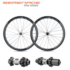 As a beginner mountain cyclist, it is quite natural for you to get a bit overloaded with all the mtb devices that you see in a bike shop or shop. There are numerous types of mountain bike accessori… Road Bike Wheels, Road Bikes, Bike Stickers, Carbon Road Bike, Road Bike Women, Bicycle Maintenance, Bike Shoes, Racing Motorcycles, Carbon Fiber