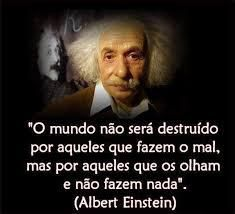 images (2) Einstein, Light Of Life, Tumblr, Isaac Newton, Beauty Quotes, Facebook, Book Quotes, Sentences, New Jersey
