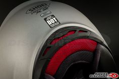 shoei_hornet_x2_solid_graphite_11