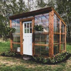 PDF Mobile Project Center Workbench Plans DeWalt Kreg | Etsy Backyard Barn, Backyard Greenhouse, Pallet Greenhouse, Diy Greenhouse Plans, Homemade Greenhouse, Mini Greenhouse, Backyard Pools, Pool Decks, Pool Landscaping