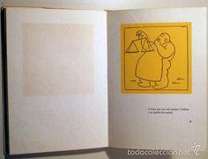 Libros de segunda mano: - Foto 2 - 58238132