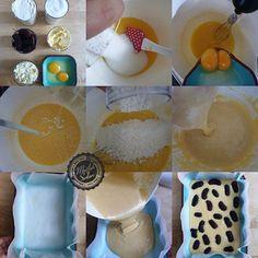 Sofra Düzeni – Mutfak Sırları – Pratik Yemek Tarifleri Bread Kitchen, Garlic Bread, Muffin, Breakfast, Cake, Brownie, Desserts, Recipes, Sunscreen