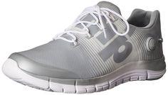 b530cb5de9f3 Reebok Women s Zpump Fusion Running Shoe