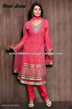 Indian Anarkali Dresses | INDIAN ANARKALI CHURIDAR FOR WOMEN, View INDIAN ANARKALI CHURIDAR FOR ...