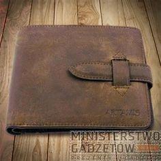 Bezpieczny Portfel RFID Artamis Wallet, Fashion, Pocket Wallet, Moda, Diy Wallet, Fasion, Purses, Trendy Fashion, Purse