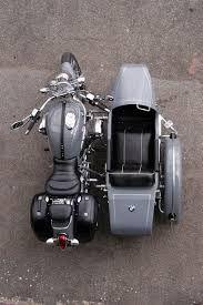 Resultado de imagen de motorcycle with sidecar