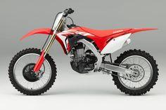 2017-Honda-CRF450R-2.jpg (1200×800)