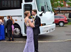vera wang prom dress 2012