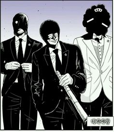 Cyberpunk Art, Webtoon, My Hero, Concept Art, Character Design, Fantasy, Manga, Black And White, Drawings