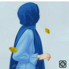 Islamic anime and hijab- İslamic anime ve tesettür Islamic anime and hijab - Cartoon Kunst, Cartoon Art, Cute Cartoon, Art Anime Fille, Anime Art Girl, Cartoon Wallpaper, Cover Wattpad, Muslim Pictures, Hijab Drawing