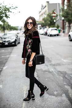 30 Street Style–Inspired Picks