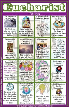 Catholic Education Bingo Games » UnCommon Courtesy