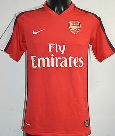 503408a89 35 Best Arsenal cake images
