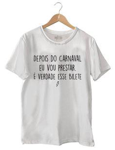 Las 46 Mejores Imágenes De Camisetas Carnaval En 2019