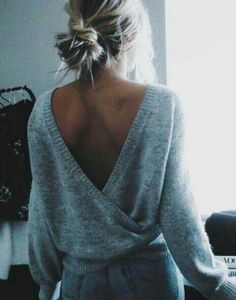 Find More at => http://feedproxy.google.com/~r/amazingoutfits/~3/10SADiosnCM/AmazingOutfits.page