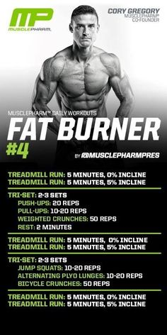 Arnold blueprint my workout plan for the next 8 weeks killer great workout plan for weight loss for more ideas check out fuelupshapeup malvernweather Images