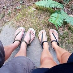 e55ac38e6eec00 Earth Runners earthing sandals -check them out on the We Are Wildness  Favorites page Runners