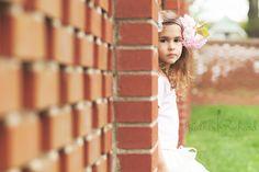 North Carolina Child Photography – 10 on 10 Monthly Challenge
